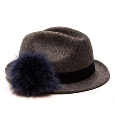 Cepure MONNALISA