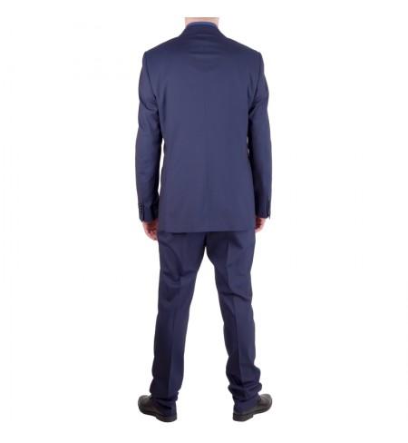 Uzvalks PAL ZILERI