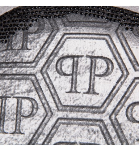 T-krekls PHILIPP PLEIN
