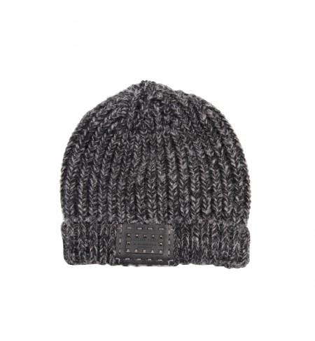 Cepure PHILIPP PLEIN Grey