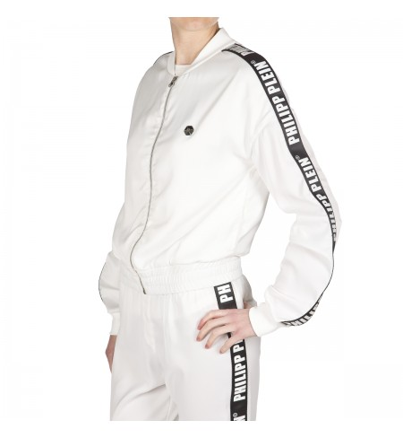 Sporta kostims PHILIPP PLEIN White