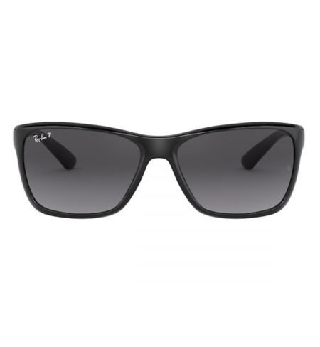 Saulesbrilles RAY-BAN RB4331