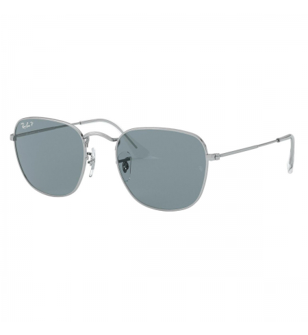 Saulesbrilles RAY-BAN RB3857