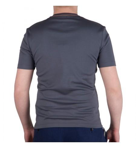 T-krekls ARMANI COLLEZIONI
