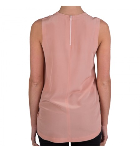 Tops RED VALENTINO