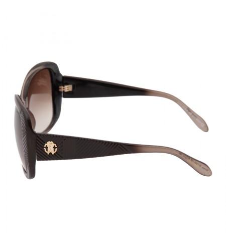 Saulesbrilles ROBERTO CAVALLI