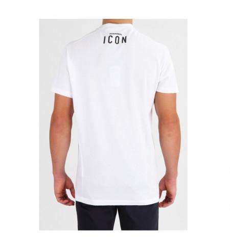 T-krekls DSQUARED2