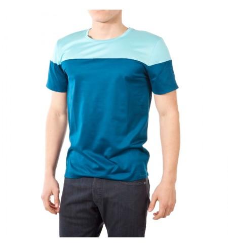 T-krekls SALVATORE FERRAGAMO
