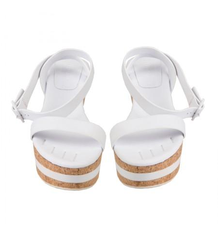 Sandales SEE BY CHLOE