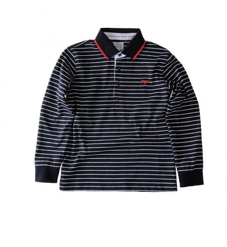 Polo krekls KARL LAGERFELD