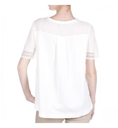 T-krekls TREND LES COPAINS Salt