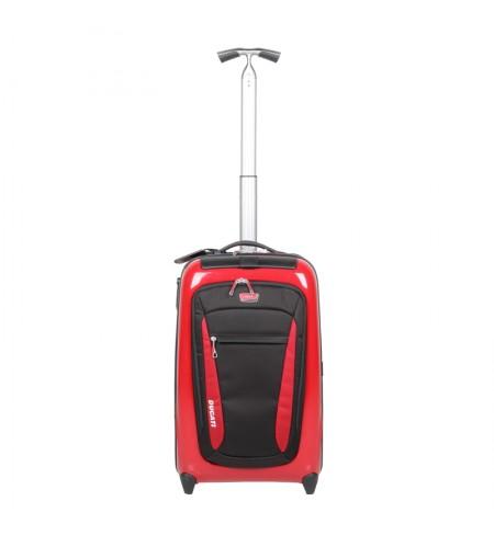Ceļojuma soma  Ducati