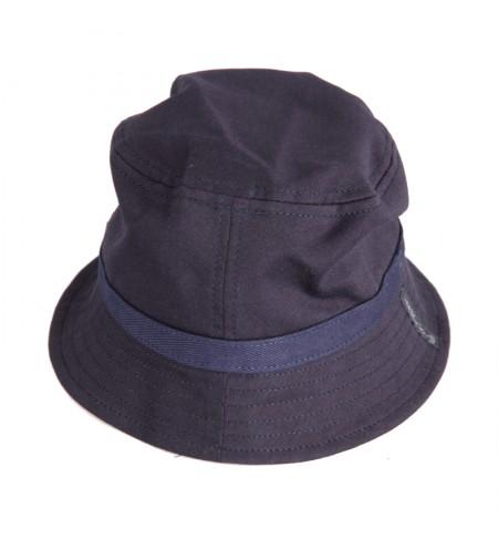 Cepure ARMANI JUNIOR