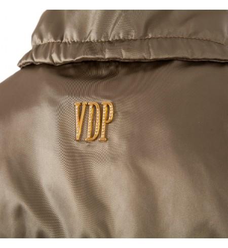 Virsjaka VDP CLUB