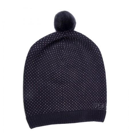 Cepure VDP CLUB