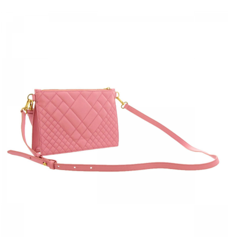 Soma VERSACE Pink Tribute Gold