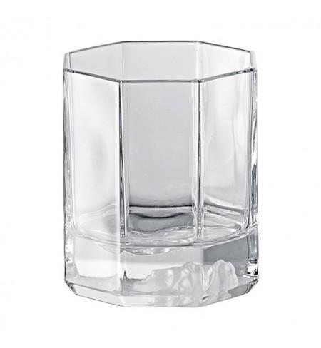 Glāze VERSACE Medusa Lumiere Whisky