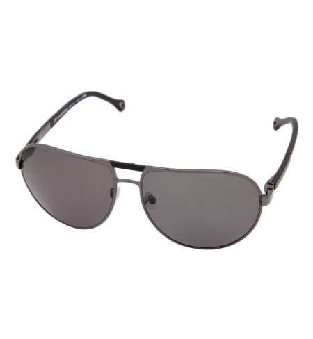 Saulesbrilles ERMENEGILDO ZEGNA