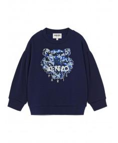 Džemperis KENZO Electric Blue