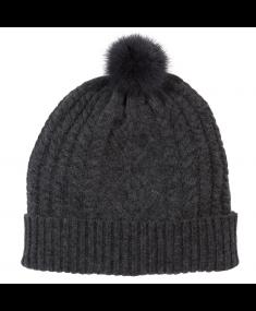 Cepure MAX MOI Anthracite