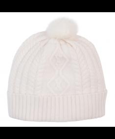 Cepure MAX MOI Offwhite