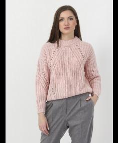 Džemperis PESERICO Pink
