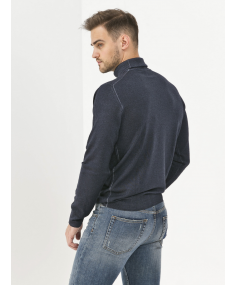 Džemperis ETRO Blue