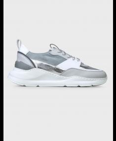 Sporta apavi SANTONI Grey