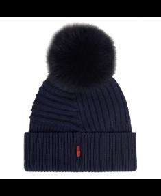 Cepure WOOLRICH Blue