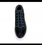 Sporta apavi SALVATORE FERRAGAMO Blue