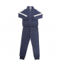 Sporta kostims MONCLER Blue
