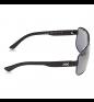 Saulesbrilles EMPORIO ARMANI AX2012S