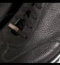 Sporta apavi BARRETT Black