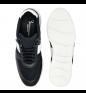 Sporta apavi BILLIONAIRE Dark Blue