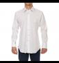 Krekls BILLIONAIRE White