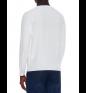 Džemperis CANALI White