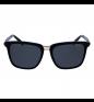 Saulesbrilles CHOPARD