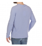 Džemperis CRUCIANI Lavender