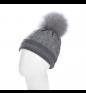 Cepure D.EXTERIOR Grey