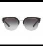 Saulesbrilles Billionaire