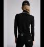 Džemperis DSQUARED2 Black