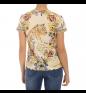 T-krekls ETRO Multicolor
