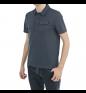 Polo krekls ETRO Blue