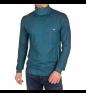 Džemperis ETRO Turquoise