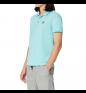 Polo krekls KENZO Aqua