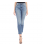 Džinsi FOR ALL MANKIND 7 Relaxed Skinny