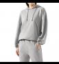 Džemperis 7 FOR ALL MANKIND Cotton Grey