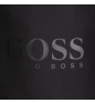 Mugursoma HUGO BOSS Black