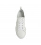 Sporta apavi BARRETT White