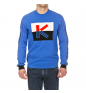 Džemperis KENZO French Blue